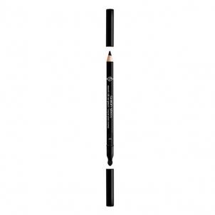 Akių pieštukas GIORGIO ARMANI Smooth Silk Eye Pencil 04 1,05gr. Akių pieštukai ir kontūrai