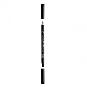 Akių pieštukas GIORGIO ARMANI Smooth Silk Eye Pencil 10 1,05gr. Akių pieštukai ir kontūrai