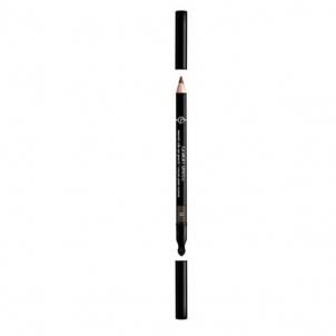 Akių pieštukas GIORGIO ARMANI Smooth Silk Eye Pencil 11 1,05gr. Akių pieštukai ir kontūrai