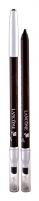 Akių pieštukas Lancôme Le Crayon Khol 02 Chataigne Brown 1,2g (testeris) Akių pieštukai ir kontūrai