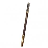 Akių pieštukas LANCOME Le Crayon Sourcils 020 Chatain 1,19gr. Akių pieštukai ir kontūrai