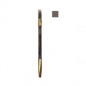 Akių pieštukas LANCOME Le Crayon Sourcils 030 Brun 1,19gr. Akių pieštukai ir kontūrai