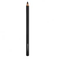 Akių pieštukas MAC (Eye Kohl) 1.36 g Akių pieštukai ir kontūrai