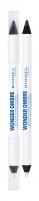 Akių pieštukas Rimmel London Wonder Ombre 001 Supernova Blue 1,3g Akių pieštukai ir kontūrai