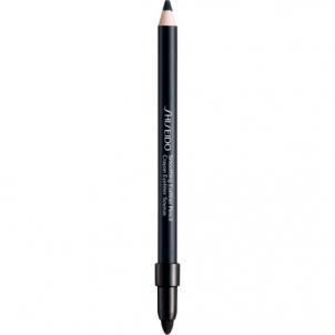 Akių pieštukas Shiseido (Smoothing Eyeliner Pencil) 1,4 g Akių pieštukai ir kontūrai