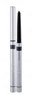 Akių pieštukas Sisley Phyto Khol Star Sparkling Grey Eye Pencil 1,8g Akių pieštukai ir kontūrai