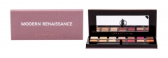 Akių šešėliai Anastasia Beverly Hills Modern Renaissance Eye Shadow 9,8g Shadow for eyes