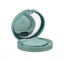 Akių šešėliai BOURJOIS Paris Little Round Pot 14 Vert-Igineuse Eye Shadow 1,7g Šešėliai akims