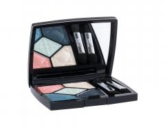 Akių šešėliai Christian Dior 5 Couleurs 357 Electrify Beige 7g Šešėliai akims