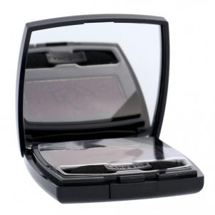 Akių šešėliai Lancome Ombre Hypnose Sparkles Eyeshadow Cosmetic 1,2g Shade 304