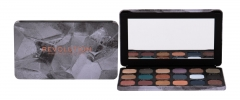 Akių šešėliai Makeup Revolution London Forever Flawless Optimum Eye Shadow 19,8g Тени для глаз