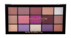 Akių šešėliai Makeup Revolution London Re-loaded Visionary16,5g Shadow for eyes