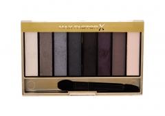 Akių šešėliai Max Factor Masterpiece 06 Skylights Nude Palette Eye Shadow 6,5g Šešėliai akims
