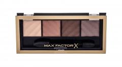 Akių šešėliai Max Factor Smokey Eye Drama 10 Alluring Nude Matte Eye Shadow 1,8g Šešėliai akims