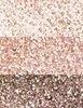 Akių šešėliai Physicians Formula Shimmer Strips Nude Extreme Shimmer Trio Eye Shadow 4,8g Šešėliai akims