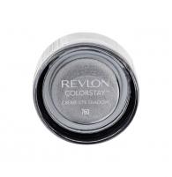 Akių šešėliai Revlon Colorstay 760 Earl Grey Eye Shadow 5,2g Šešėliai akims
