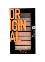 Akių šešėliai Revlon Colorstay 900 Original Looks 3,4g Šešėliai akims