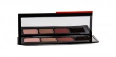 Akių šešėliai Shiseido Essentialist 06 Hanatsubaki Street Nightlife 5,2g Šešėliai akims
