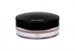 Akių šešėliai Shiseido Shimmering Cream Eye Color BE728 Eye Shadow 6g Šešėliai akims