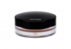 Akių šešėliai Shiseido Shimmering Cream Eye Color BR731 Eye Shadow 6g Šešėliai akims