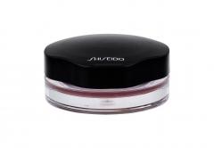 Akių šešėliai Shiseido Shimmering Cream Eye Color VI730 Eye Shadow 6g Šešėliai akims
