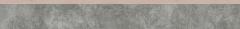Akmens masės grindjuostė 597*80*8.5 35678 APENINO ANTRACYT LAP, Akmens masės apdailos plytelės