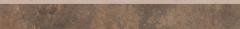 Akmens masės grindjuostė 597*80*8.5 35739 APENINO RUST LAP, Akmens masės apdailos plytelės