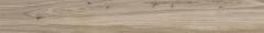 Akmens masės plytelė 1202*193*8 1107 ACERO SABBIA, Akmens masės apdailos plytelės