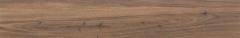 Akmens masės plytelė 1202*193*8 41145 ACERO MARRONE, Akmens masės apdailos plytelės