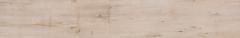 Akmens masės plytelė 1202*193*8 41220 TONELLA CREAM, Akmens masės apdailos plytelės