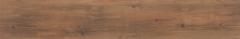 Akmens masės plytelė 1202*193*8 41268 TONELLA HONEY, Akmens masės apdailos plytelės