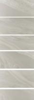 Akmens masės plytelė 30*60 ARKON PERLA (įv.raštai), Akmens masės apdailos plytelės