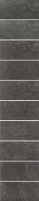 Akmens masės plytelė 30*60 BEYRET ANTRACITA (įv.raštai), Akmens masės apdailos plytelės