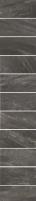 Akmens masės plytelė 30*60 TUCSON ANTRACITA (įv.raštai), Akmens masės apdailos plytelės