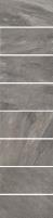 Akmens masės plytelė 30*60 TUCSON GRIS (įv.raštai), Akmens masės apdailos plytelės