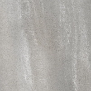 Akmens masės plytelė 60*60 2660 LY60 NATURAL BLEND STONE GREY R9, Akmens masės apdailos plytelės