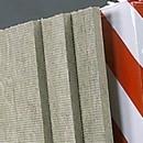 Akmens vata Paroc ROB 80 30x1200x1800 Plokščiojo stogo ant g/b plokštės