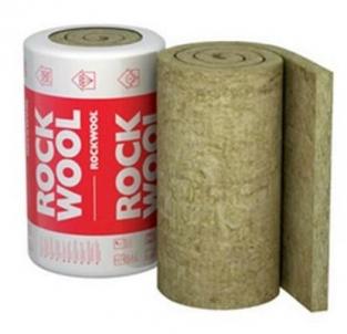 Akmens vatos dembliai Toprock Super150x1000x3500