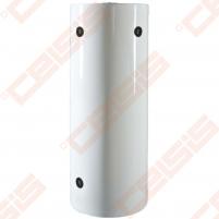 Akumuliacinė talpa DRAŽICE NAD 250 v1 šildymo sistemai; 265l