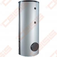 Akumuliacinė talpa DRAŽICE NAD 750 v1 šildymo sistemai; 772l