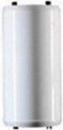 Akumuliacinė talpa NIBE-BIAWAR BU-100.8 Akumuliacinės ūdens tvertne