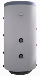 Akumuliacinė talpa NIBE-BIAWAR BU-1000.8A Akumuliacinės water tank