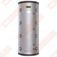 Akumuliacinė talpa REFLEX PFH 1500 šildymo sistemai; 1500l