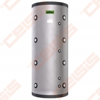 Akumuliacinė talpa REFLEX PFH 300 šildymo sistemai; 300l
