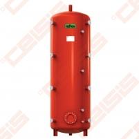 Akumuliacinė talpa REFLEX PHF 3000 šildymo sistemai; 3000l
