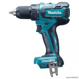 Cordless drill MAKITA DDF459Z Cordless drills screwdrivers