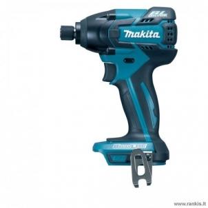 Cordless impact screwdriver MAKITA DTD129Z Cordless drills screwdrivers