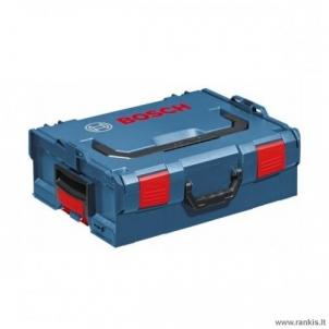 Cordless BOSCH GSR 18 V-LI Professional
