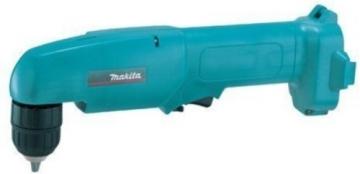 Cordless drill screwdriver Makita DA312DZ