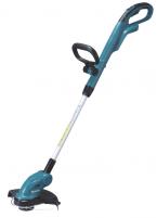 accumulator trimeris Makita DUR181Z Brush cutters, trimmers